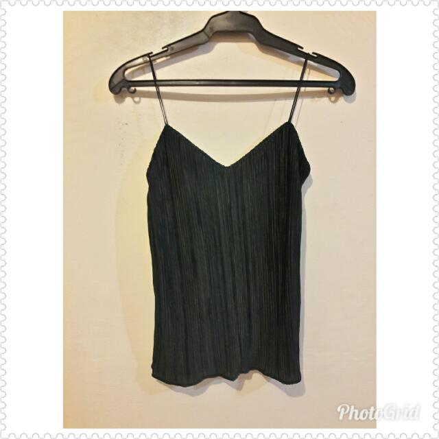 Brandnew Cami Top