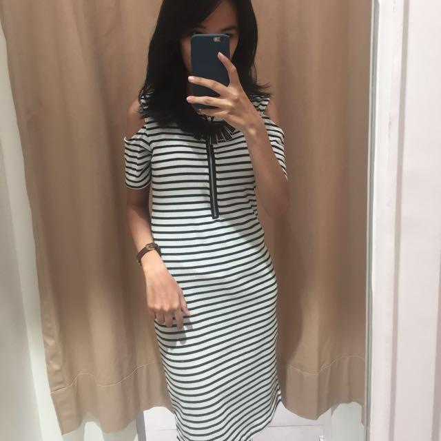 Dress By Someday