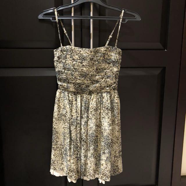 Dress from Mango size XS