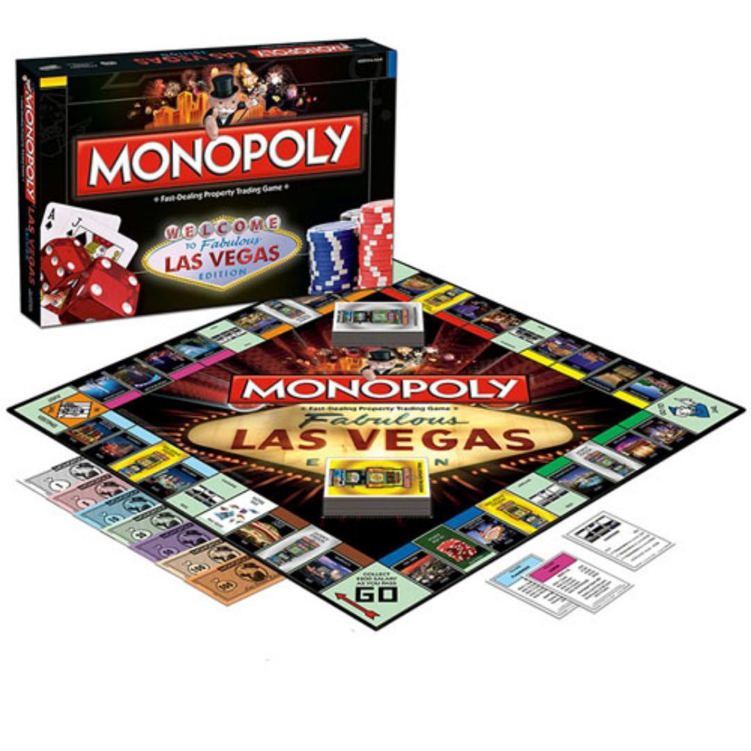 Вертуальное grand казино