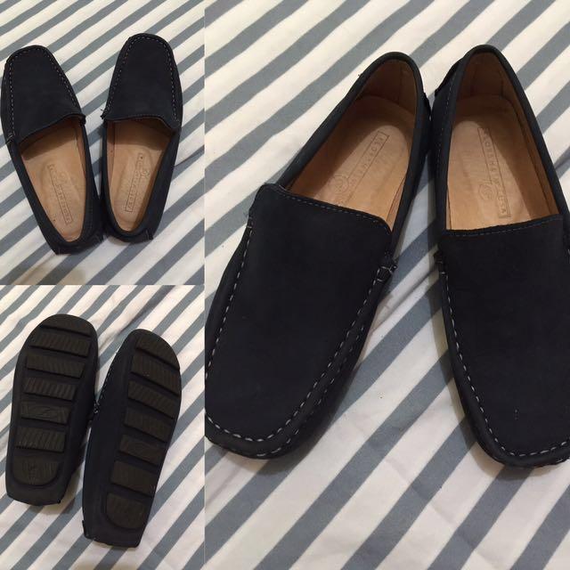 Florsheim girls shoes(31)7yrsold