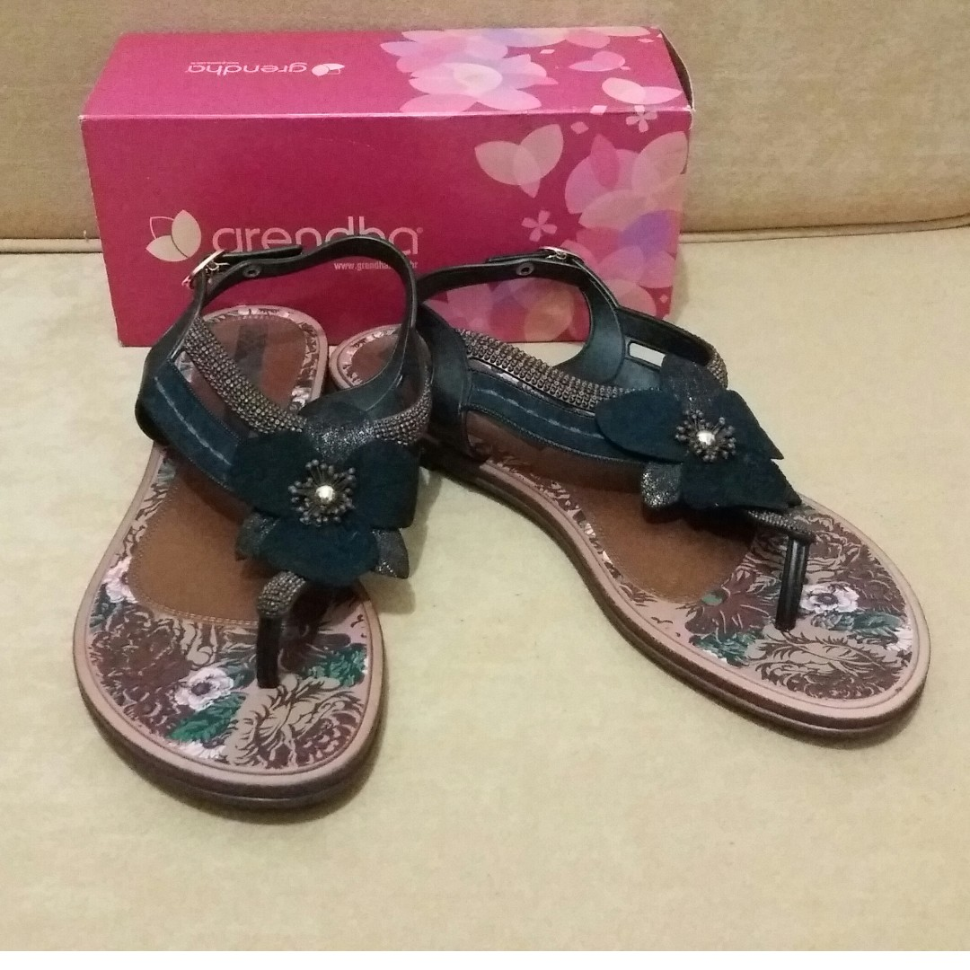 Grendha Sandals for Women