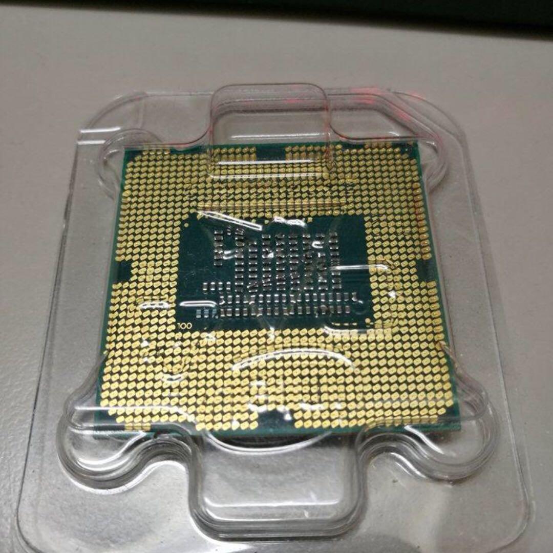 Intel® Pentium® Processor G2020 (3M Cache, 2.90 GHz) Gaming