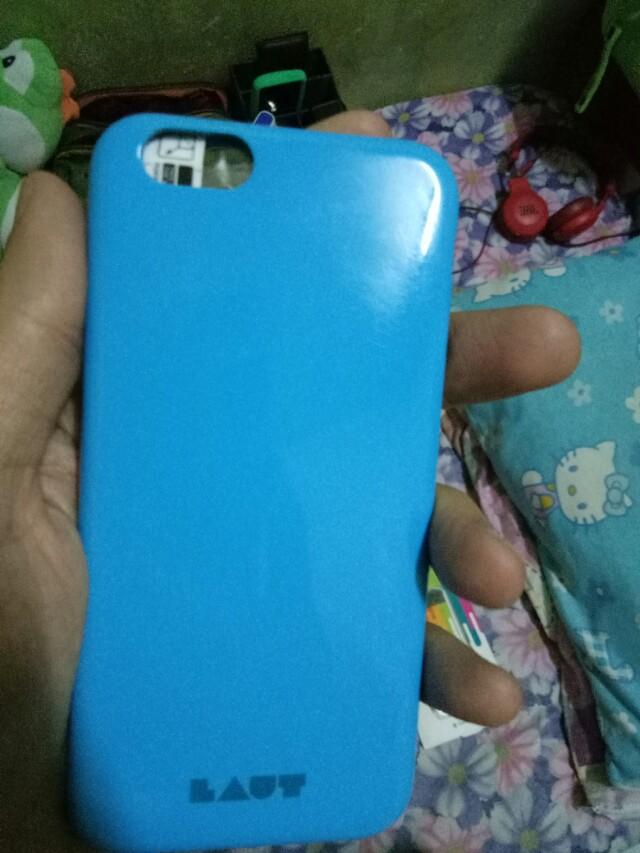 iPhone 6 6 s case