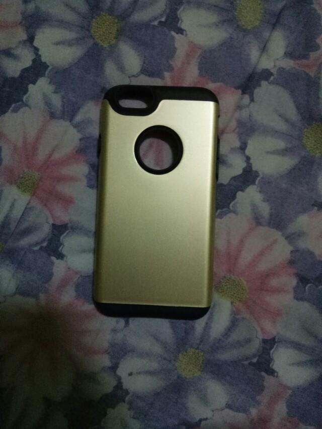 iPhone 6 6s shockproof