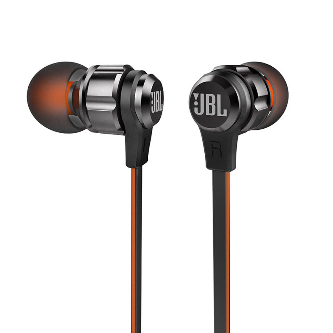 Jbl Reflect Mini Bluetooth In Ear Sport Headphones Biru Daftar Response Headphone Photo