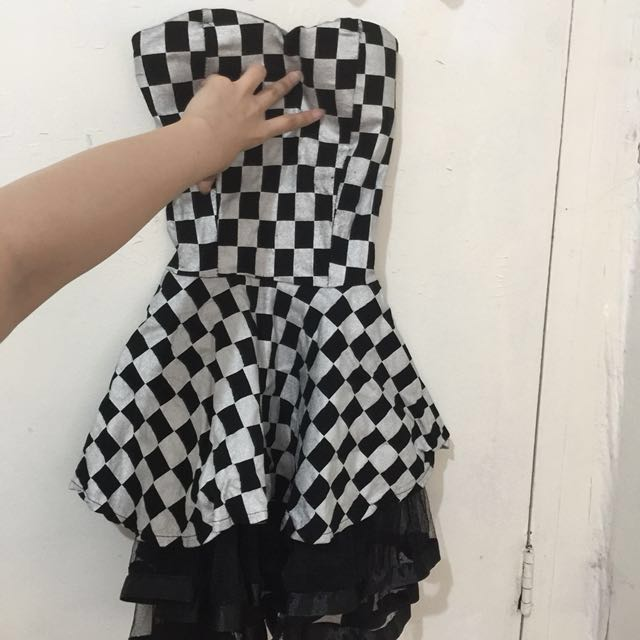 kawaii dress