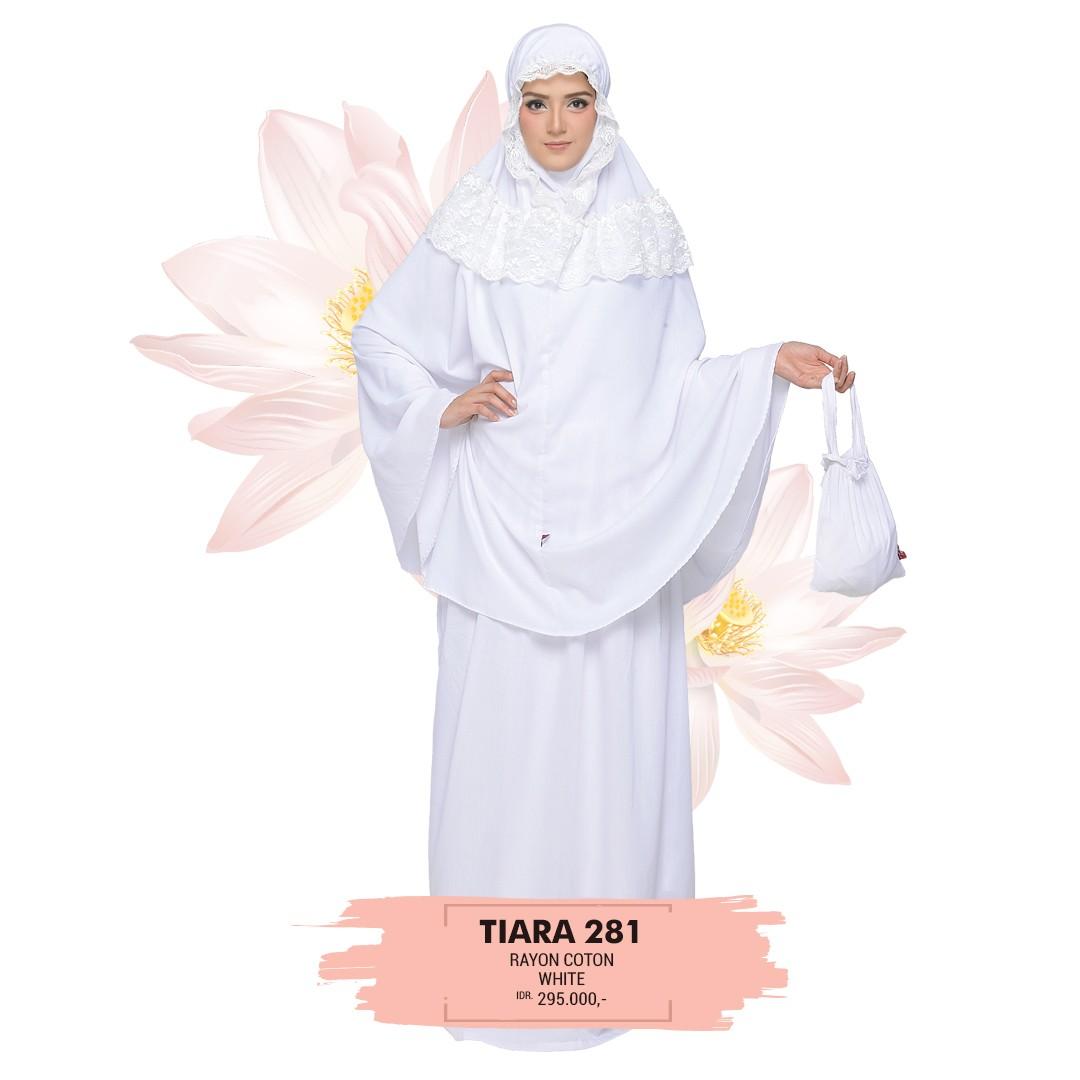 Tatuis Hijab Damour 058 Orange Daftar Update Harga Terbaru Dan 072 Black Mukena Tiara 281 White