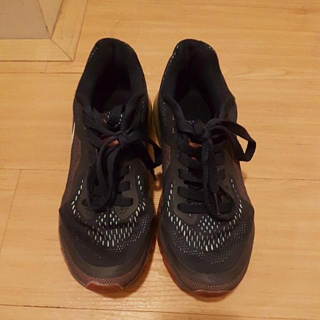 Nike Airmax Originals