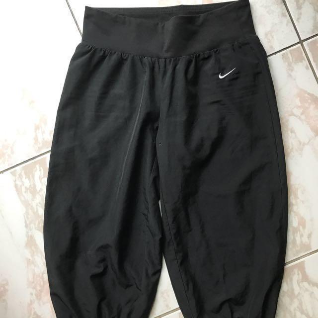 Nike 運動Fit 褲#好物任你換#