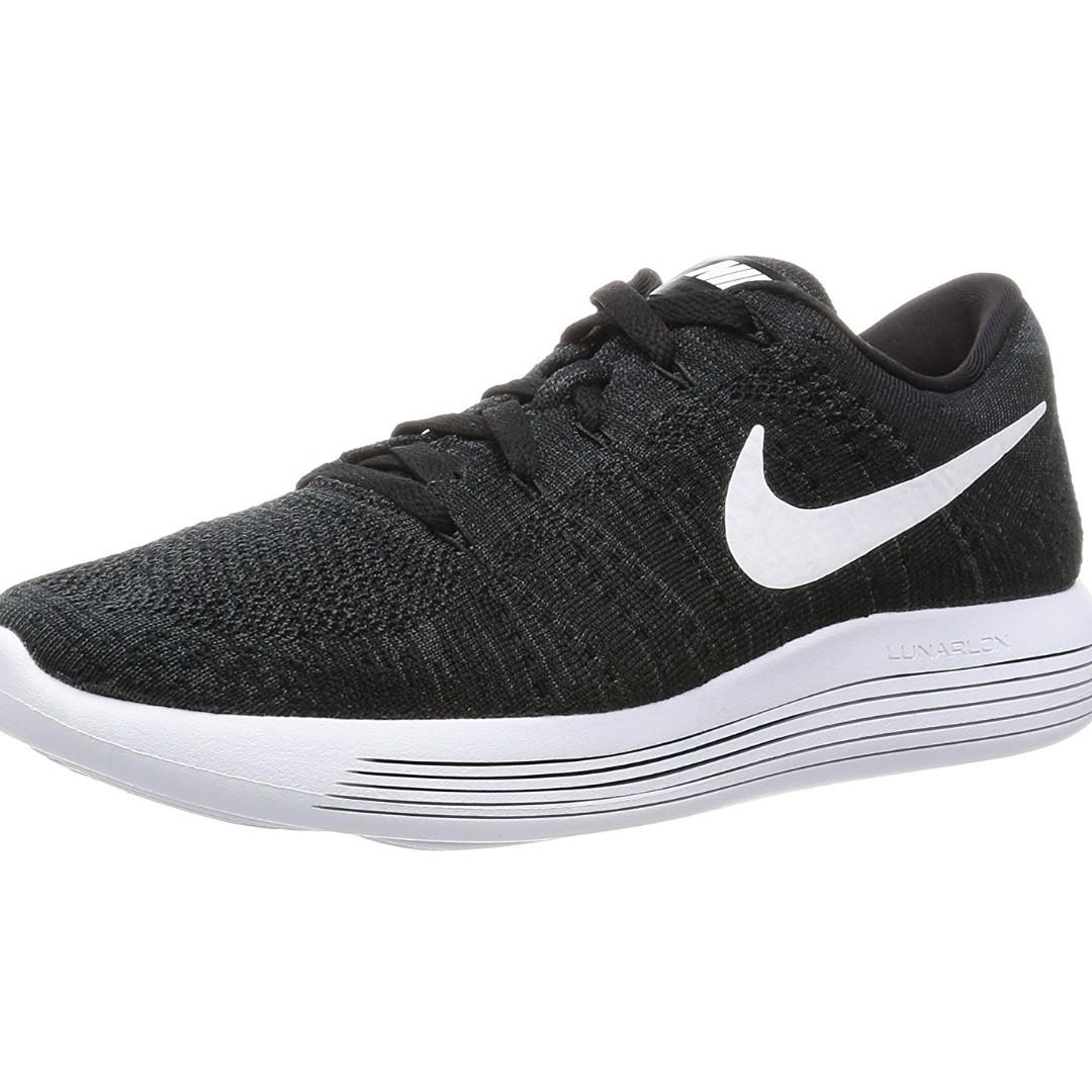 size 40 5f801 c2eba Nike Lunarepic Low Flyknit 2
