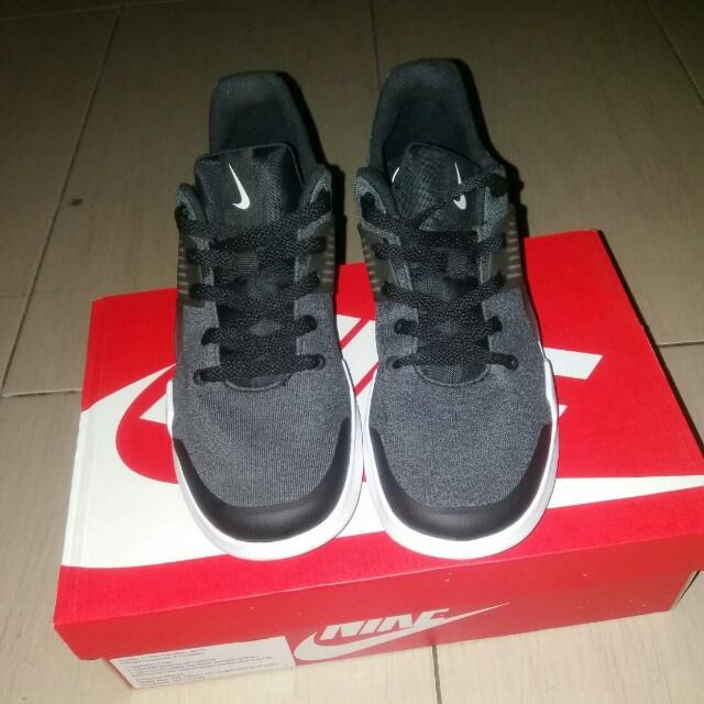 Nike Original Preloved Fesyen Pria Sepatu Di Carousell