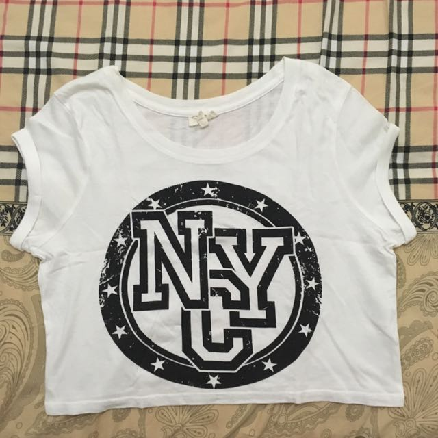 NYC Top