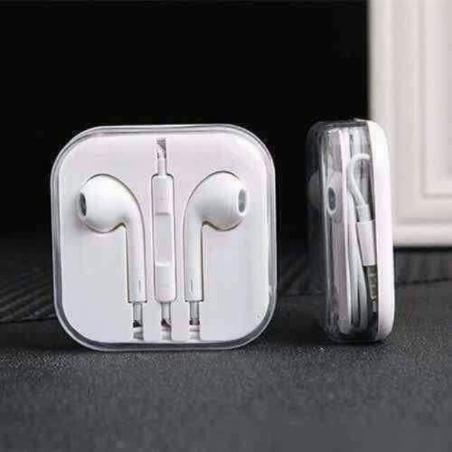 oem Iphone Earphone