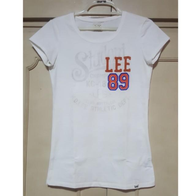 Original Lee Top