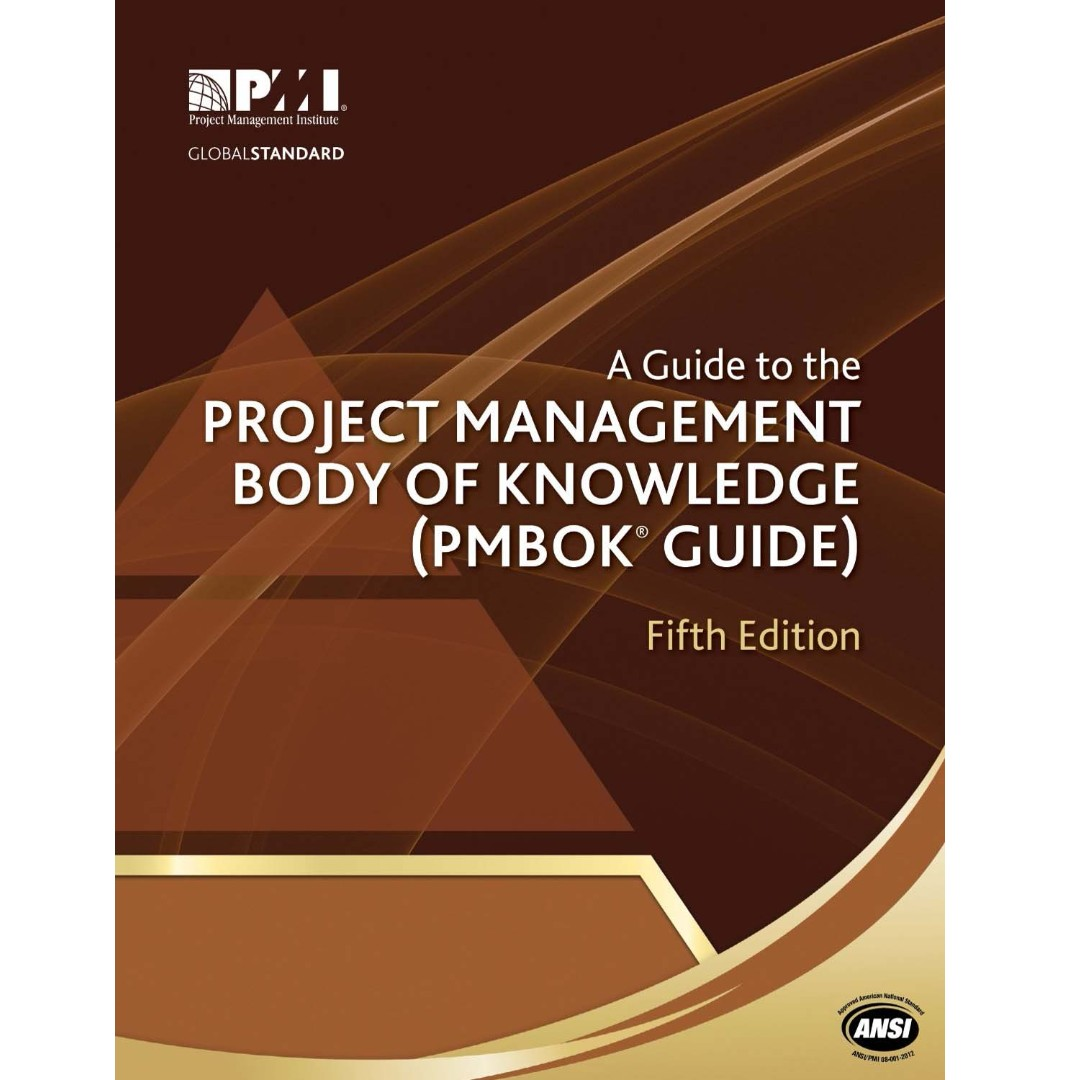 project management body of knowledge Read the latest articles of international journal of project management at sciencedirectcom, elsevier's leading platform of peer-reviewed scholarly literature.