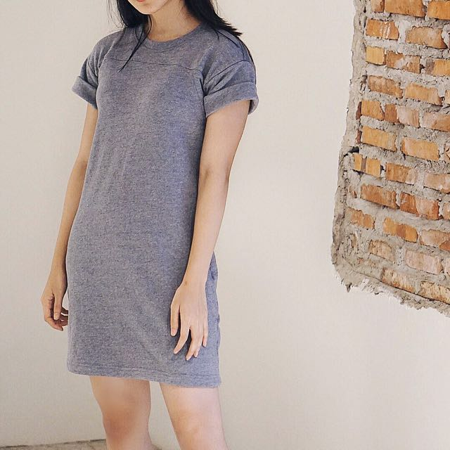 SALE Kiko Dress