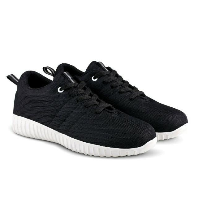 Sneakers Kets FREE ONGKIR