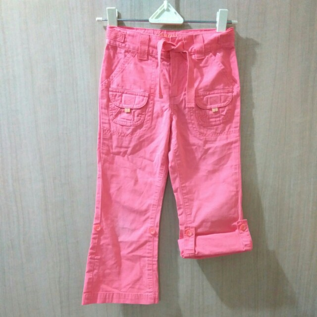Sonoma Trousers
