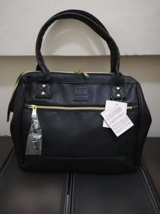 Super Sale Authentic Anello Shoulder Bag