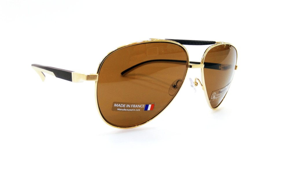 c40a5db5b1 TAGHeuer Sunglass on Carousell