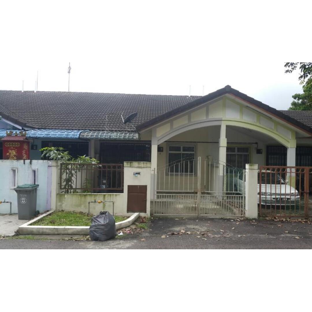 Rumah Sewa Bukit Indah Tour Informasi Dan Tiket Wisata 2020
