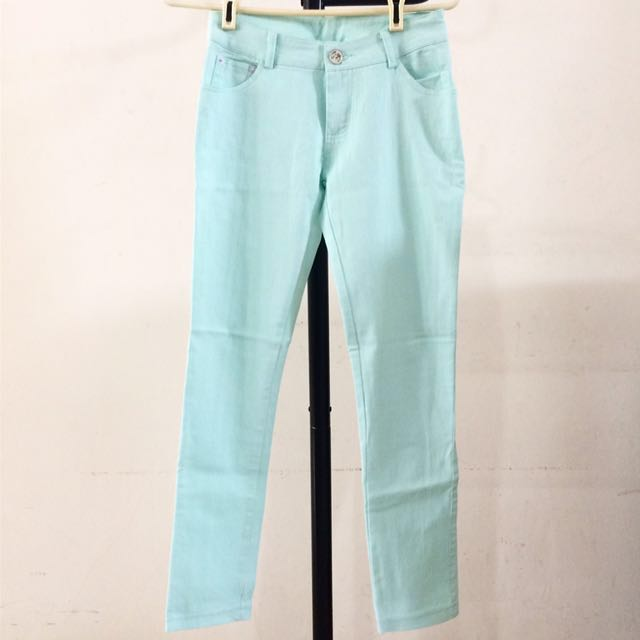Tosca Jeans