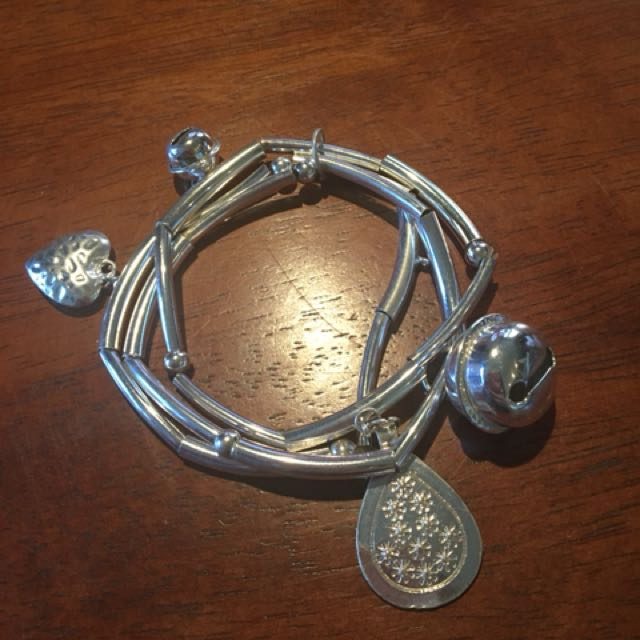 Witchery bracelet