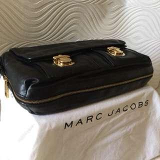 Authentic Marc Jacobs Clutch