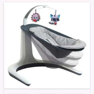 Tiny Love 2 in 1 Nature Way Bouncer