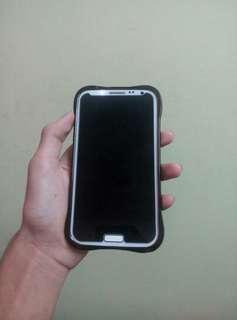 Samsung Note 2 Open swap