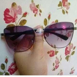 Kacamata ( Reprice )