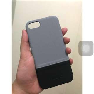 REPRICED! Azulo Iphone 7/6/6s case