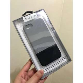 REPRICED! Azulo iPhone 7 Case (fits iPhone 6/6s/7)
