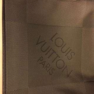 REDUCED! LOUIS VUITTON DAMIER GEANT LAPTOP DOCUMENT BAG