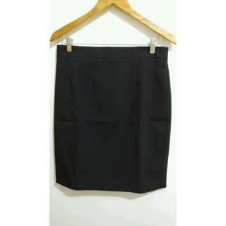 [Invio] Skirt
