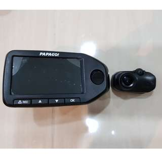 Papago GoSafe 360 For Sale.