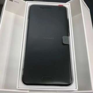 WTT / WTS Huawei P10 Plus