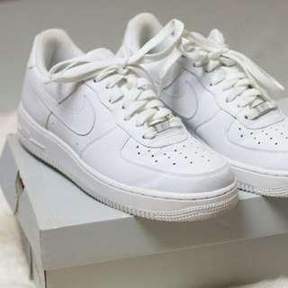 b42429757440 Nike Air Force 1 Low