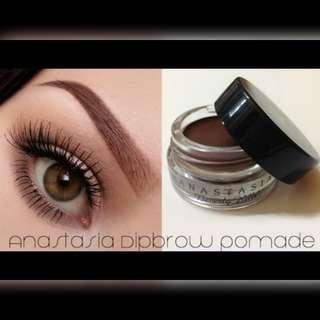 🔥⚡ FLASH SALE ⚡🔥💄 Inspired Anastasia Beverly Hills Pomade
