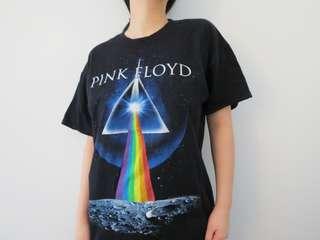PINK FLOYD dope shirt