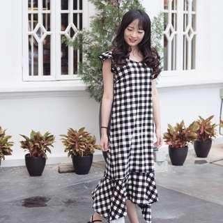Label8 Dress