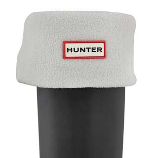 HUNTER TALL BOOT SOCKS- NEVER WORN