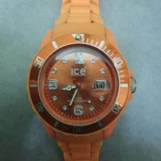 Ice Watch original.