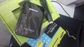 Samsung Hdd enclosure usb 3.0