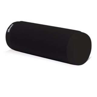 Authentic and New - Billboard BB724 IPX5 Bluetooth Speaker With Flashlight (Black)