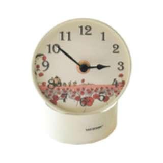 🇰🇷韓國正版 (Y8827) 7321 多蘿西DIY紙管電子鐘 paper tube table clock