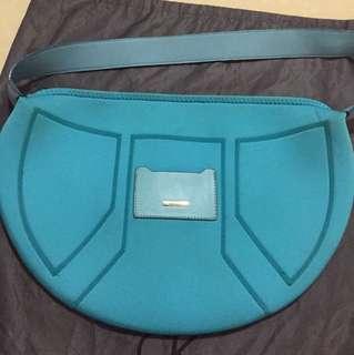CK Casual Bag