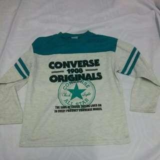 Converse 1908 origanal