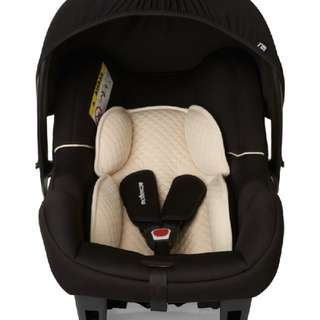Mothercare Ziba Car seat/carrier (group 0)